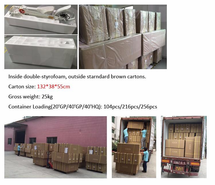 LEHE K1 CE/RoHSขายส่งส่วนใหญ่Ecoจีนราคาถูกอิสราเอลมินิ12นิ้วพับจักรยานไฟฟ้า