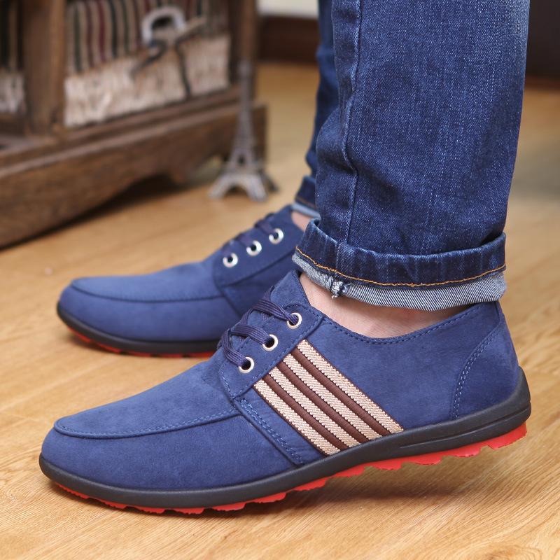 83e30385680 discount mens red bottom shoes