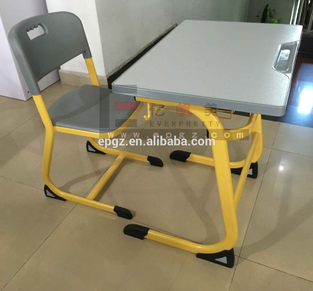 preschool chair. Latest Design Preschool Kids Tables And Chairs, Classroom Wrought Iron Metal Study Table Chair E