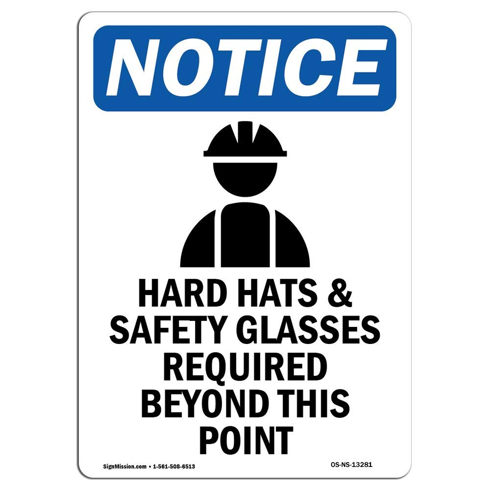 It's just a photo of Free Printable Construction Signs throughout under construction