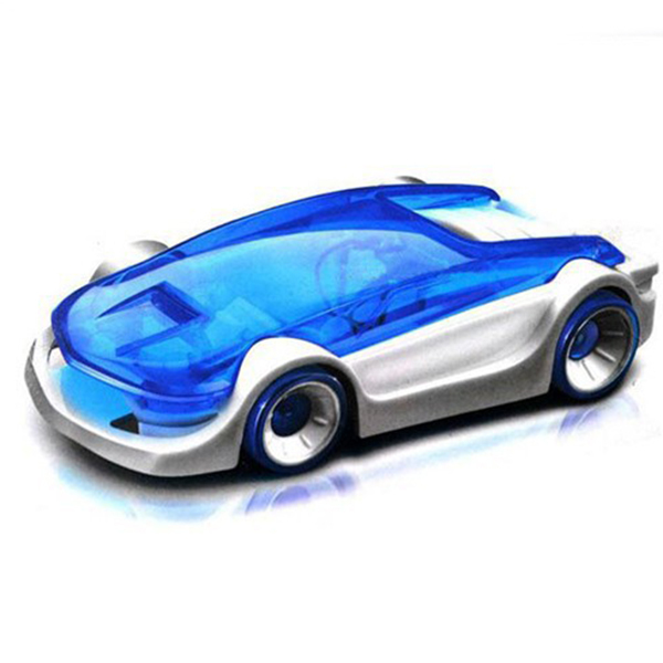 Buy New 2015 Kids Boys Toy Cars Salt Water Energy Baby Toys Model