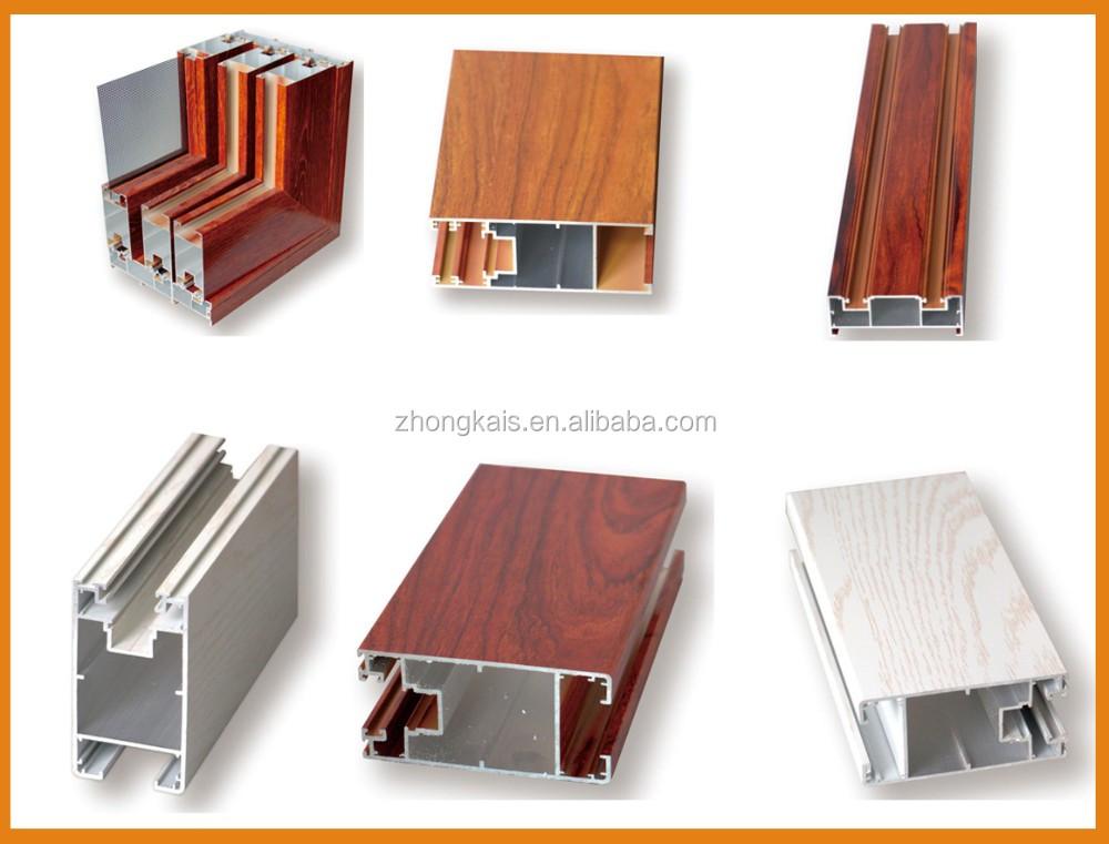 Raco Fire Rated Aluminum Door Frames - Buy Raco Fire Rated Aluminum ...