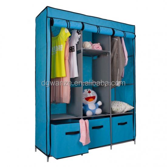 Modern Bedroom Cupboard aluminum bedroom wardrobe, aluminum bedroom wardrobe suppliers and