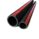 76MM suction fuel rubber hose