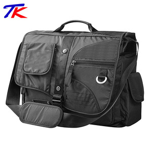 b74b992be9 China laptop bag for men wholesale 🇨🇳 - Alibaba
