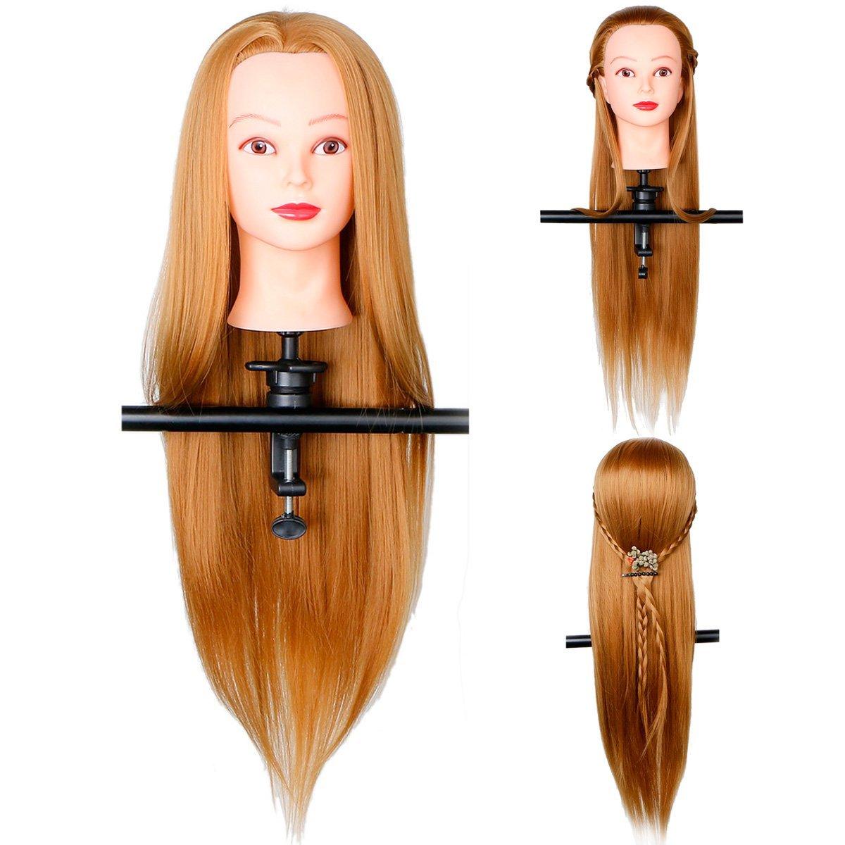 Cheap Model Model Ikon Hair Find Model Model Ikon Hair Deals On