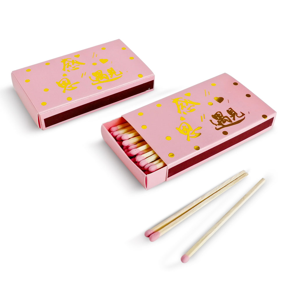 China Pink Match Manufacturers And Suppliers On Alibaba