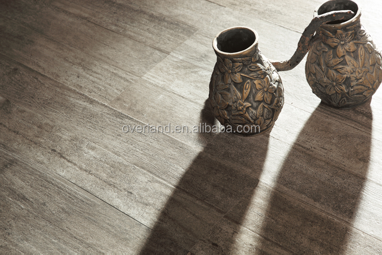 high quality wood grain porcelain tile manufacturers for bedroom-16