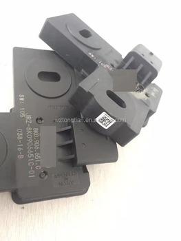 Comfort Control Module&diagnosis Module 8k0906651c 8k0-906-651c 8k0 906 651  C 8k0 906 651c For Vw&audi - Buy Engine Computer Control 8k0906651c,Ecu