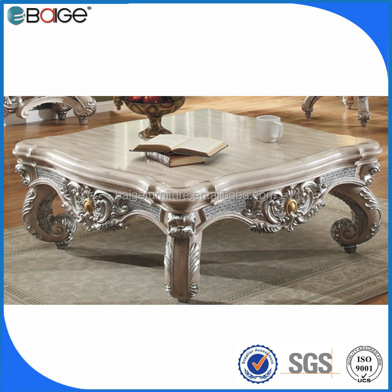 c-3350 ceramic tile coffee table antique glass top coffee table