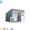 New design hot sale cold room freezer for fish
