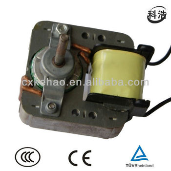 Ac Yj61 Small Powerful Electric Motor Buy High Quality