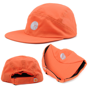Custom Waterproof Foldable Hat 948918787b8