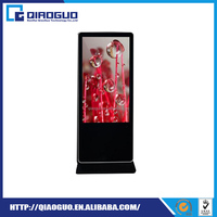 Wholesale China Import Hd Floor Stand Lcd Ad Player