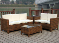 lowes resin wilson and fisher patio wicker patio furniture