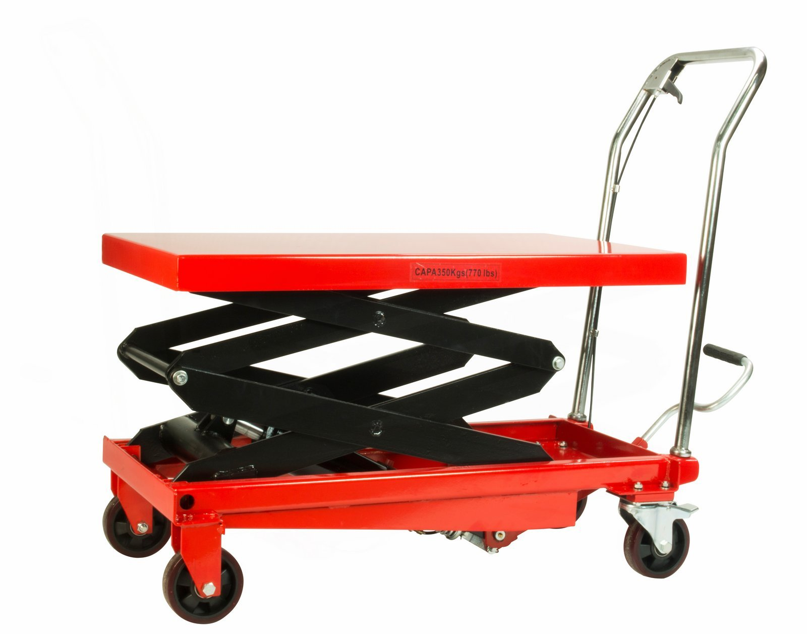 Cheap Hydraulic Lift Table Find Hydraulic Lift Table