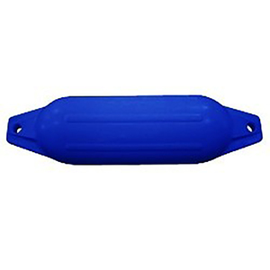 boat inflatable ribbed fender