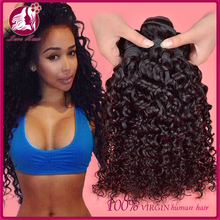 9A Malaysian Water Wave Malaysian Curly Virgin Hair 3 Bundles Malaysian Hair Weave Bundles 8-32inch Wholesale 100% Human Hair