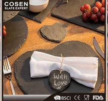 Inspiring Arcopal Dinnerware Au Ideas - Best Image Engine - xnuvo.com