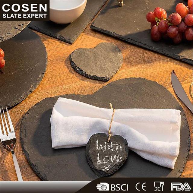 food plate australia-Source quality food plate australia from Global ...