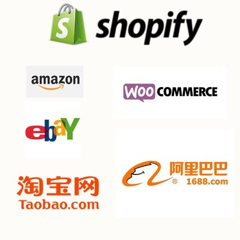 Air Freight and E packet dropshipping with all countries around the world wide Destination for shopify amazon ebay