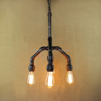 Industrial Edison Lighting Pipe Light Fixture/ing - Buy ... on vintage invitation ideas, western wedding ideas, new home ideas, microsoft excel ideas, table of contents ideas, creative room ideas, cool ideas, twitter ideas, save the date ideas, curl ideas, school room ideas, rain gutter ideas, operating system ideas,
