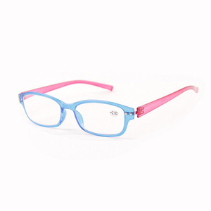 338679b94cb Titanic Eyewear