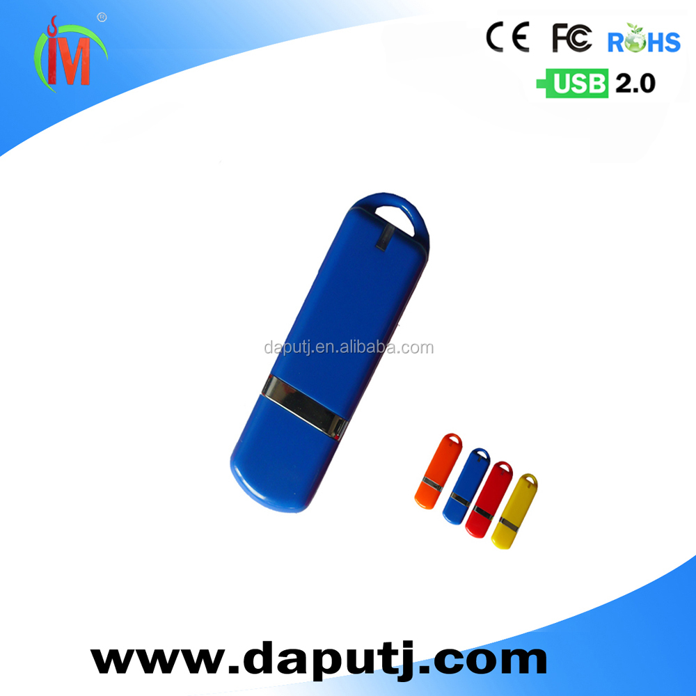 bulk-product plastic usb flash drive new producr cheap sell with no case