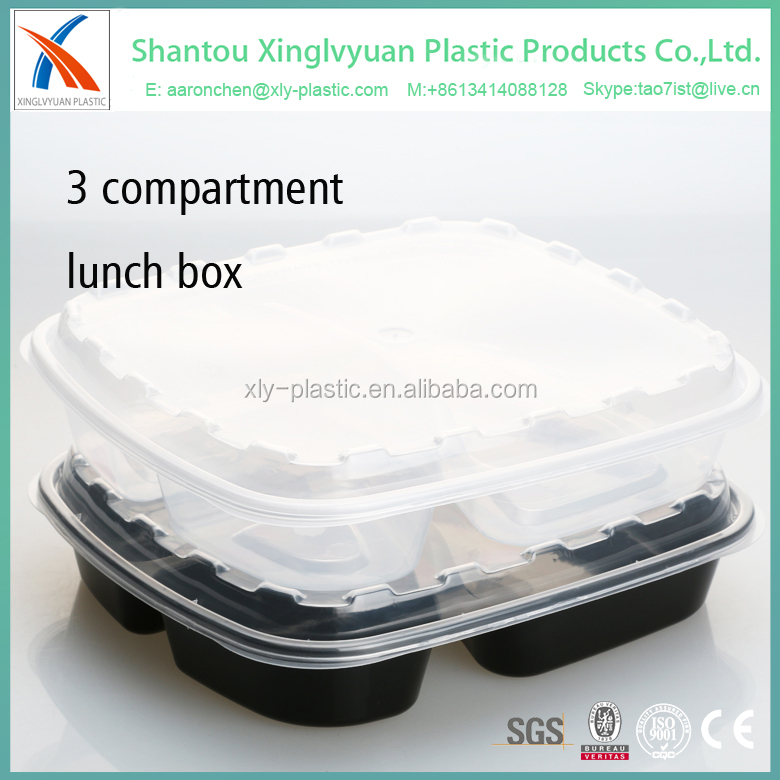 Clear Plastic Lunch Boxes Clear Plastic Lunch Boxes Suppliers and Manufacturers at Alibaba.com & Clear Plastic Lunch Boxes Clear Plastic Lunch Boxes Suppliers and ... Aboutintivar.Com