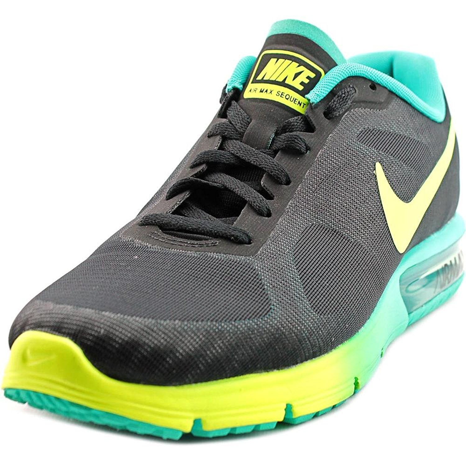 Cheap Damens Air Max 95, find Damens Air Max ... 95 deals on line at ... Max 9ae1a6