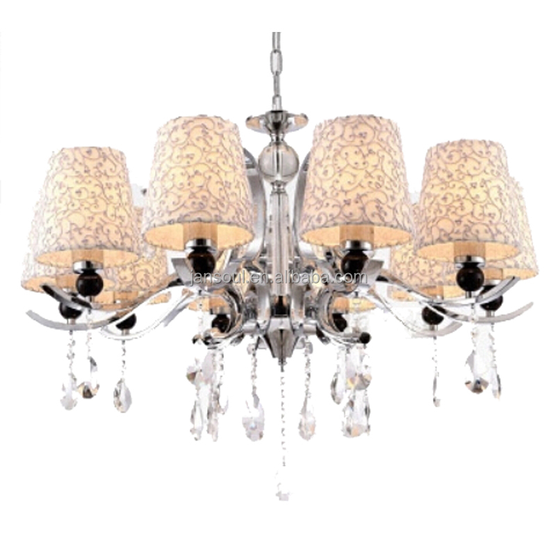 House Ceiling Fixtures Light China