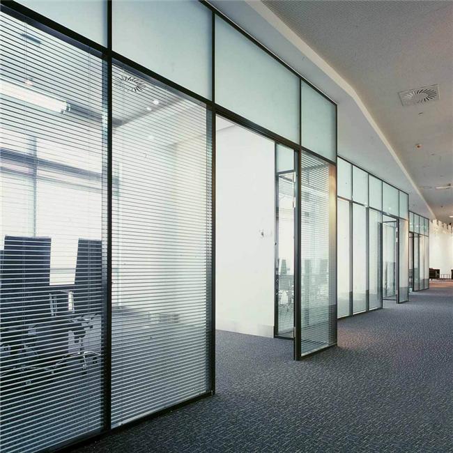 Hochwertig Finden Sie Die Besten Glastrennwände Büro Faltbar Hersteller Und  Glastrennwände Büro Faltbar Für German Lautsprechermarkt Bei Alibaba.com