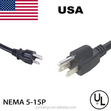 best price ac power cord cable Odm