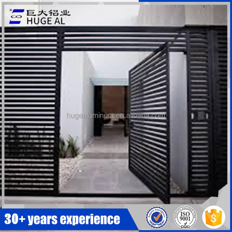 china factory iron grill window door designs