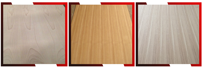 18*21mm brown black film faced plywood wbp glue poplar combi core for construction cheap price