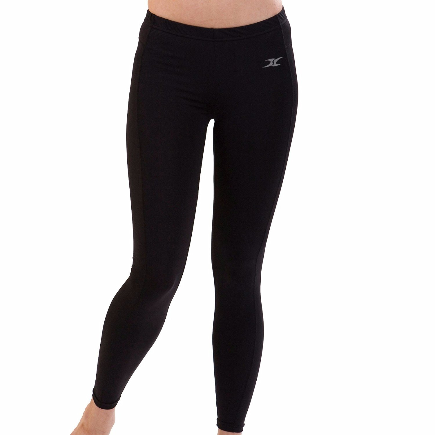 927f8beea2af0 Get Quotations · Women Thermal Underwear Pants Leggings Tights Base Layer  Compression Bottoms NPW