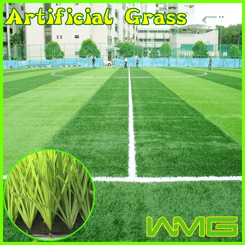 Premium high UV-protection artificial grass for football factory direct price