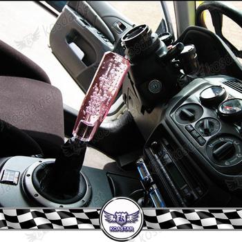 Car Accessories Shops, Light Up Dildo Shift Knob