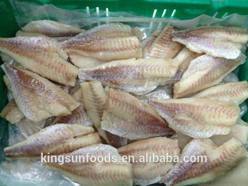 Hi-Q Fresh Frozen Ocean Perch Fish Fillet