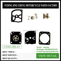 Zama RB-44 Rebuild Kit fit small engine repair kit Echo PB4600 & PB6000 Blowers