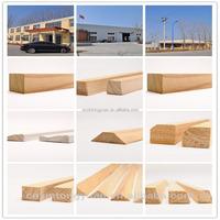 Mango timber paulownia wood timber with good quality/ timber wood /pine wood sawn timber