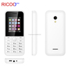 Brand new unlocked cell phone gsm mobile phone cell with bluetooth fm radio whatsapp facebook etc