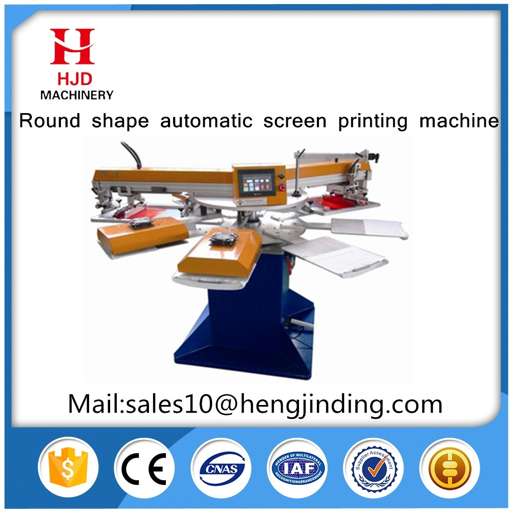 new authentic factory price pick up T Shirt Screen Printing Business For Sale - DREAMWORKS