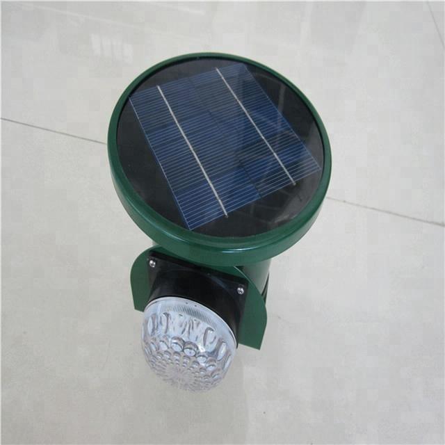 Grossiste Photovoltaique Lumiere De La Rue Acheter Les Meilleurs