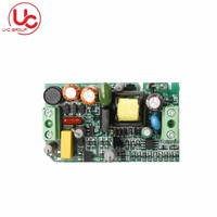 circuit boards pcb usb charger pcb board 5v 3a