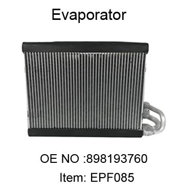 OE AE9Z19805C เครื่องปรับอากาศรถยนต์ 12 v เครื่องเป่าลมสำหรับ Ford Explorer Flex