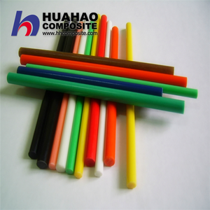 Hot Selling Rich Color UV Resistant fiberglass arrow shaft with low price fiberglass arrow shaft fast delivery
