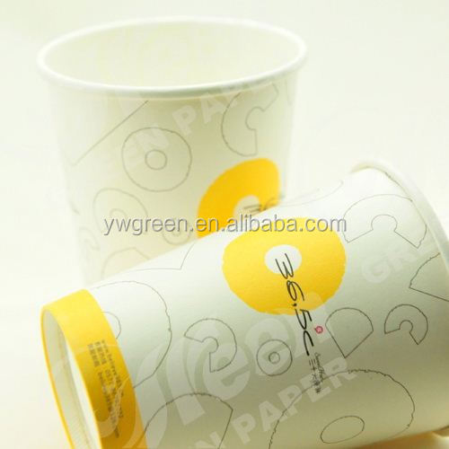 water cup/tea cup and saucer sets/coffee cup tray