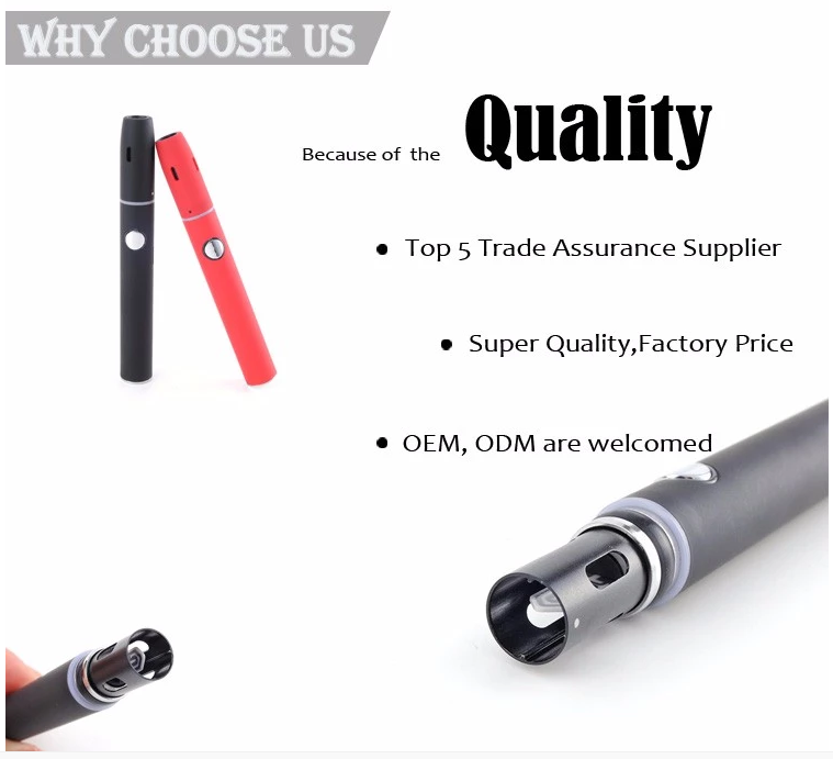 JL-183EC Best Selling Cheaper Smoking Machine Electronic Cigarette