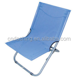 Easy Carry Backpack Beach Chair Supplieranufacturers At Alibaba